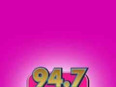 94.7 WLS-FM 5.2.0.25 Screenshot