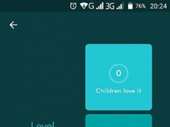 Review Screenshot - Puzzle Game – Test How Good Your General Knowledge Really Is?