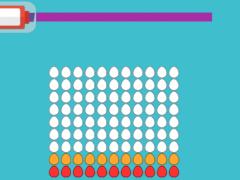 99 Eggs 1.1 Screenshot
