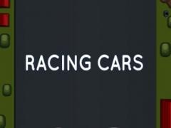 #99Play Racing Cars 1.0 Screenshot