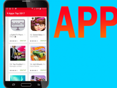 9Apps Download New 2017 Free 5 03 Free Download