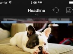 9GAG TV - Best Funny Videos 2.3.8 Screenshot
