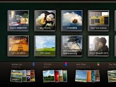 9s-Album HD 1.2.33.66 Screenshot