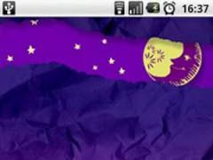 9s-LiveSnow WallPaper 1.0.34.5 Screenshot