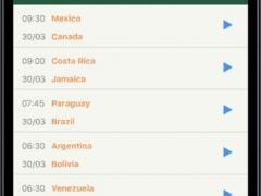 9score - Live Football 1.1 Screenshot