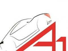A 1 AUTO LAPPIES MOTOR CORP 1.42.69.121 Screenshot