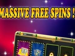 A 777 Slots of Gold and Money Free – Best Progressive Casino with Lucky 7 Slot-Machine and Wild Jackpot Bonus 3.1 Screenshot