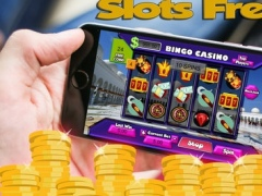 A A a 777 abingo Casino 1.0 Screenshot