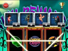 A-A-A Awesome Casino Slots Hit: Party Slots Free Game!! 1.0 Screenshot