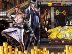 A Abbies Jackpot Machine Gamble Slots Free 1 Screenshot