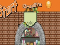A Aboil Pastry Shop 1.0 Screenshot