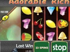 A Absolut Casino Richie 1.0 Screenshot