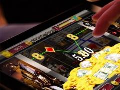 A Absolute Vegas Casino Gold Classic Slotss 1.3 Screenshot