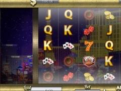 A Absolute World Jackpot Slots - Free Slots Game 1.0 Screenshot