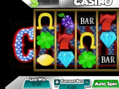 A Abys 777 Slots Machines Vegas 2016 1.0 Screenshot
