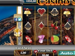 A Ace Casino Lucky Slots 1.0 Screenshot