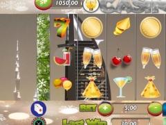 A Ace Lucky New Year Casino Game 1.0 Screenshot