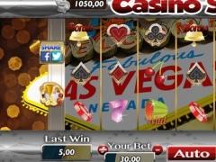 A Ace Vegas Royal Jackpot 1.0 Screenshot