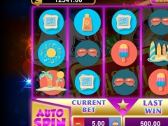 A Ace Winner Be A Millionaire - Free Slots, Vegas Slots & Slot Tournaments 2.0 Screenshot