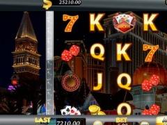 A Advanced Amazing Royal Slots Game 1.0 Screenshot