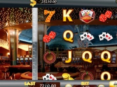 A Advanced Big Win Gambler Slots Game 1.0 Screenshot