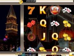 A Advanced Big Winner - FREE SLOTS GAMES 1.0 Screenshot