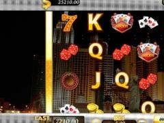 A Advanced Casino World Fortune Slots Game 1.0 Screenshot