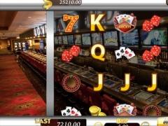 A Advanced Las Vegas Lucky Slots Game 1.0 Screenshot