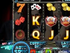 A Advanced Oz Play Slots Machines - Texas Holdem Free Casino 2.0 Screenshot