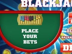 A Advanced Slots 777-Free Game Casino 1.5 Screenshot