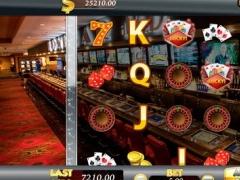 A Advanced Star Pins Lucky Slots Game 1.0 Screenshot