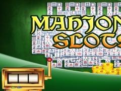 A Amazing Mahjong Slots Casino - Zen Riches of the Las Vegas World Pro 1.3 Screenshot