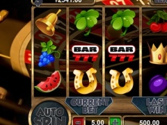 A Amazing Pay Table Slots Free - Multi Reel Sots Machines 2.0 Screenshot