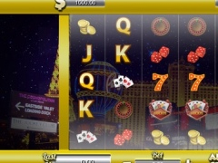 A Amazing USA Jackpot Slots 1.0 Screenshot