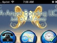 A Angel Bonding 1.2 Screenshot