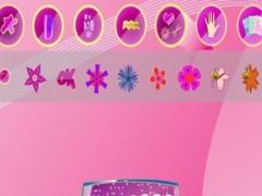 A Anime Princess Pet Nail Salon - Vitrtual Makeover Designs 1.0 Screenshot