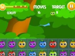 A Apple Orchard Jittery 1.0 Screenshot