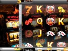 A Asia Casino Nigth Slots Game 1.0 Screenshot