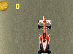 A Auto Sports Cars Retro Smash - Extreme Speed in a Race Game 2.0 Screenshot