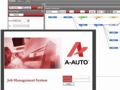 A-AUTO 7.1.0L Screenshot
