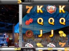 A Avalon Casino Classic Lucky Slots Game 1.0 Screenshot