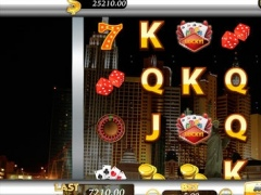 A Avalon Deluxe Fortune Royal Lucky Slots Game 1.0 Screenshot