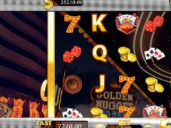 A Avalon Slotto Treasure Gambler Slots Game 1.0 Screenshot