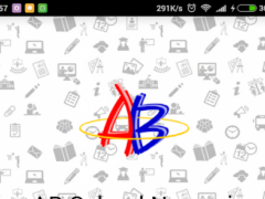 A B School Navsari 1.0.28 Screenshot