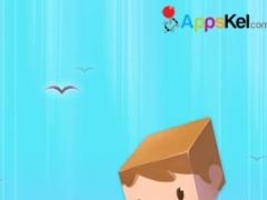 +A Baby Growing Puzzle Game - Fun Addictive Matching Mania 1.1 Screenshot