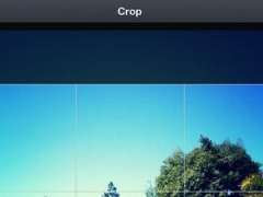 A Beautiful Photo FX: Simple Editor With Instagram Share Camera App 2.2 Screenshot