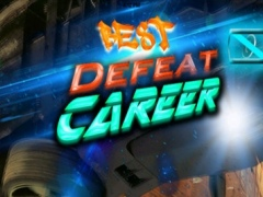 A Best Defeat Career PRO : Great Career 1.0 Screenshot