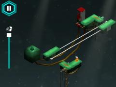 A Beta World 1.2 Screenshot