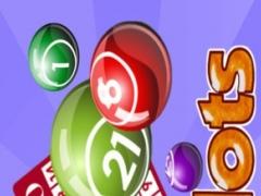 A Big Bingo Casino Slots - Free Slot-Machine Games 1.1 Screenshot