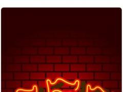 A Big Hot Slots Casino Game 1.0 Screenshot